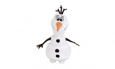 Frozen (Peluche Olaf)