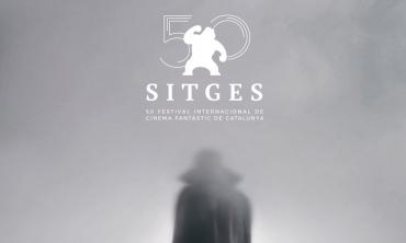 SITGES: in Catalogna il 50 Festival del Cinema Fantastico