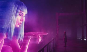 Blade Runner 2049: Cambiare per restare fedeli a se stessi
