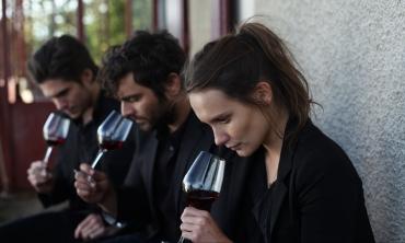 Ritorno in Borgogna, il bicchiere mezzo vuoto di Klapisch