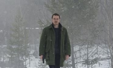 L'uomo di neve: Michael Fassbender nel thriller tratto dal romanzo di Joe Nesbø