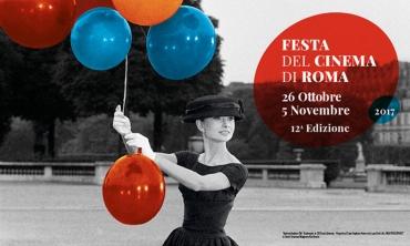 12° Festa del Cinema di Roma: programma Selezione Ufficiale, ospiti ed eventi speciali