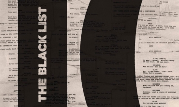 Black List: istruzioni per l'uso