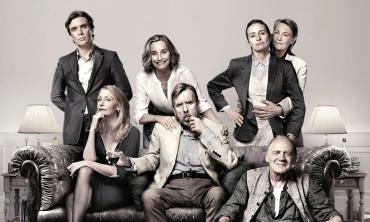 Seminci – 62ª Semana Internacional de Cine de Valladolid. Giorno 2