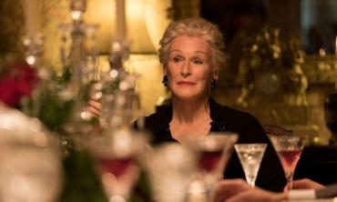 Mistero a Crooked House: Agatha Christie e lo stile old british