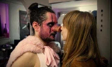 Festa del Cinema di Roma: Lola + Jeremy, vero amore, finti supereroi e tante risate