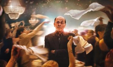 Festa del Cinema di Roma: C'est la vie. L'inventiva sagace di Eric Toledano e Olivier Nakache