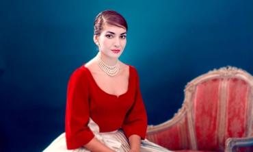 Festa del Cinema di Roma: Maria by Callas, un dono pregiato per gli amanti della musica
