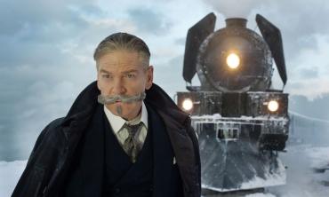 Assassinio sull'Orient Express: Un Poirot finalmente intrigante