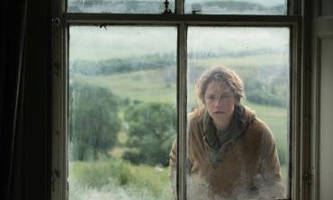 """Torino Film Festival: Dark River, il dramma """"eloquente"""" di Clio Barnard con un'ottima Ruth Wilson (The Affair)"""