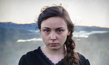 Sami Blood: La discriminazione del popolo Sami vista dagli occhi di un'adolescente