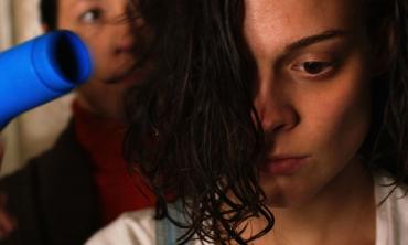 Torino Film Festival: Closeness. Un'opera prima folgorante che narra di una prossimità sociale e famigliare dai risvolti oscuri