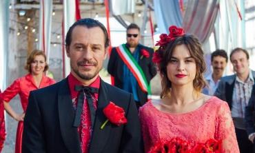 Made in Italy, Ligabue trasforma in film il suo concept album… e i nodi vengono al pettine