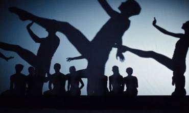 Reset – storia di una creazione. Millepied rivoluziona il balletto dell'Opéra de Paris