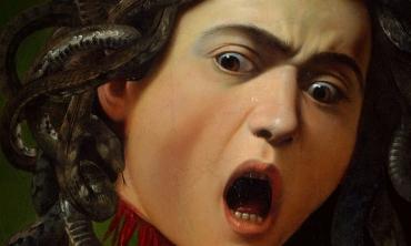 Caravaggio – l'Anima e il Sangue: Michelangelo Merisi come non lo si è visto mai