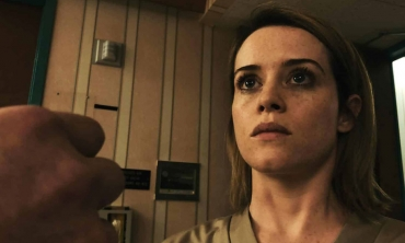 Unsane: Steven Soderbergh  dirige un thriller al cardiopalma che insegue le torbide fantasie di una mente malata
