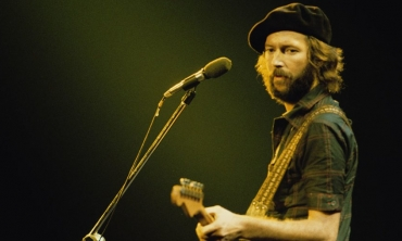 Eric Clapton: Life in 12 Bars, Lili Zanuck mette a nudo l'anima ferita di Mr Slowhand