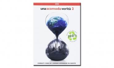 Una scomoda verità 2 (DVD)