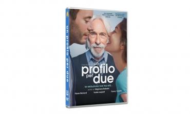 Un profilo per due (DVD)
