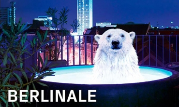 Goodbye Berlinale 2018 – Ma a febbraio a Berlino non fa freddo?