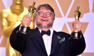 Oscar 2018: si celebrano le minoranze e vince Guillermo del Toro con La Forma dell'Acqua