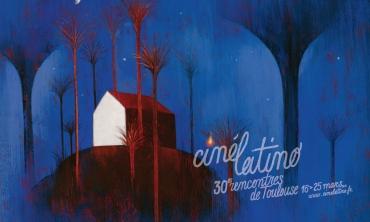 Cinelatino: a Toulouse la più importante rassegna francese di cinema latino americano compie 30 anni