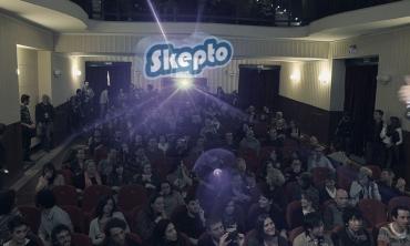 Anno Europeo del Patrimonio Culturale: allo Skepto Film Festival non ci sono solo film tra i vincitori