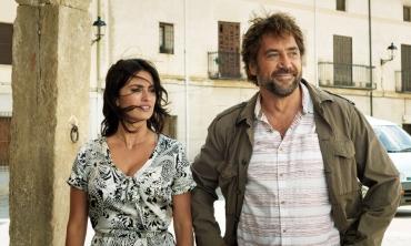 Everybody knows: Asghar Farhadi apre Cannes 2018 con un'analisi sulle scelte e sulle loro implicazioni, morali e non
