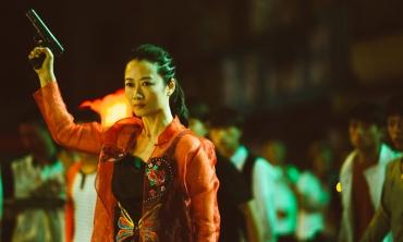 Les Éternels: L'odissea amorosa di due amanti in perenne rincorsa in una Cina contemporanea