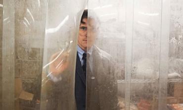 Lars von Trier back in Cannes: persona non gradita oppure sì?