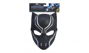 Black Panther (Maschera)