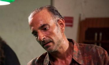 Rabbia Furiosa - Er Canaro: La rabbia dei mansueti