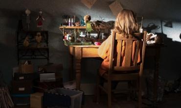 Hereditary - Le radici del male, l'inquietudine di un horror quasi perfetto