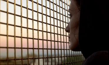Most Beautiful Island: suspense, citazioni e denuncia, l'eccellente esordio alla regia di Ana Asensio