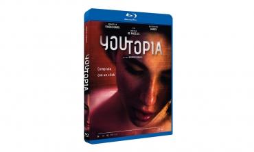 Youtopia (Blu-ray)