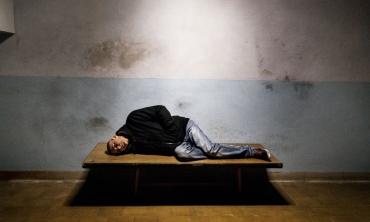 Sulla mia pelle: L'odissea di Stefano Cucchi e l'ordinaria ingiustizia ai danni del più debole