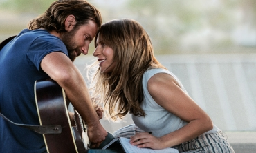 A Star is Born: Bradley Cooper e Lady Gaga in un riuscito duetto musicale ed emozionale