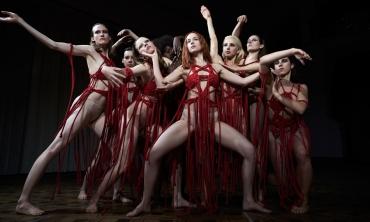 Suspiria: Si danza con la morte nell'attesissimo remake firmato Luca Guadagnino