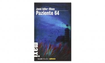 Journal 64 (Libro)