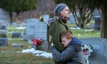 Ben is back: Peter Hedges dirige il figlio Lucas in una storia di tossicodipendenza e speranza