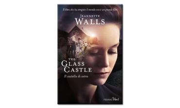 Il castello di vetro (Libro)