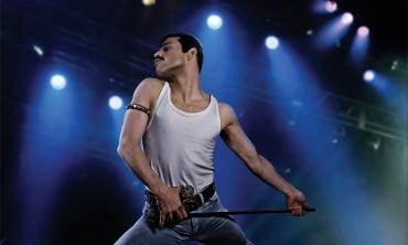 Bohemian Rhapsody: Il più grande di tutti