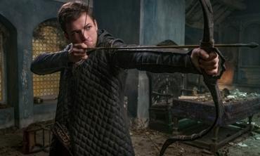 Robin Hood - L'origine della leggenda: Alla scoperta delle origini di Robin Hood