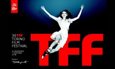 TFF - Torino Film Festival: i film della 36a edizione