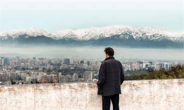 Santiago, Italia – Corsi e ricorsi storici nel toccante documentario di Nanni Moretti
