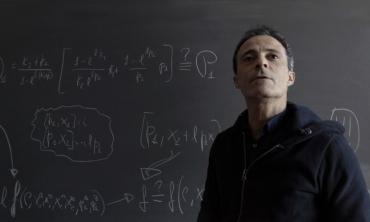 Conversazioni Atomiche, un approccio inedito e coinvolgente alla Scienza e ai suoi misteri