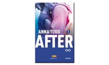 After (Libro)