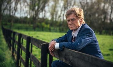 Old Man & the goodbye: l'addio alle scene per Robert Redford, in attesa della prossima mossa
