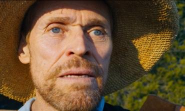 Van Gogh – sulla soglia dell'eternità: Schnabel, Dafoe e l'estasi febbrile di un folle genio