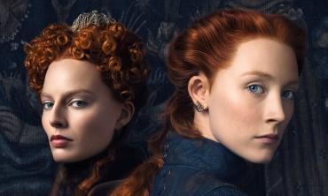 Maria regina di Scozia, il ritratto della solitudine